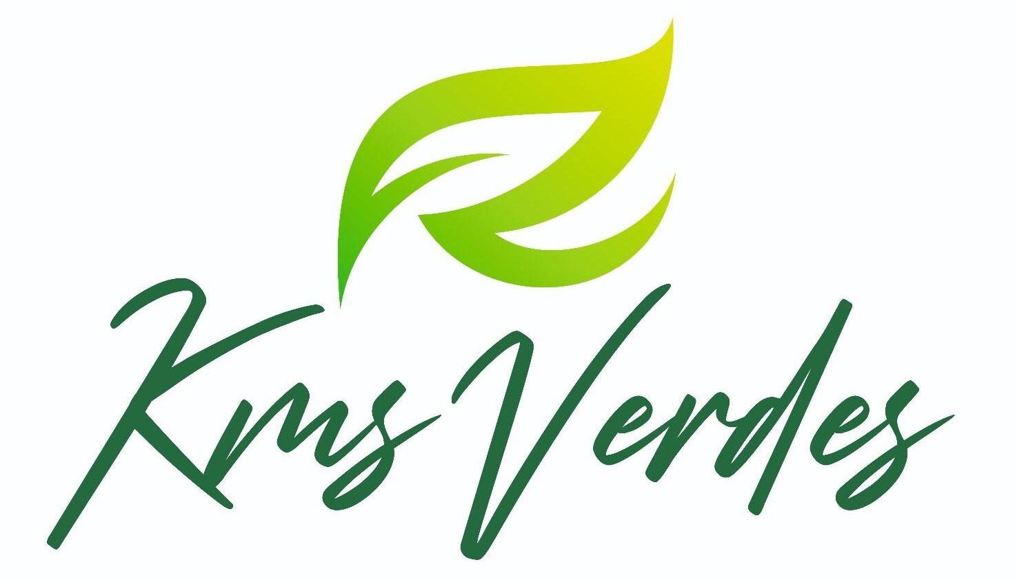 Asociación Deportiva Ambiental      KMS VERDES